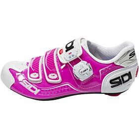 Sidi Alba Sko Damer pink